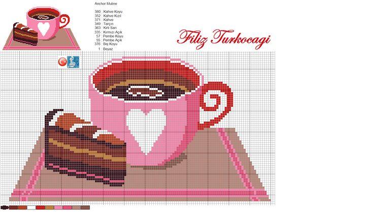 Servisi sürdürüyorum :)) Designed by Filiz Türkocağı...