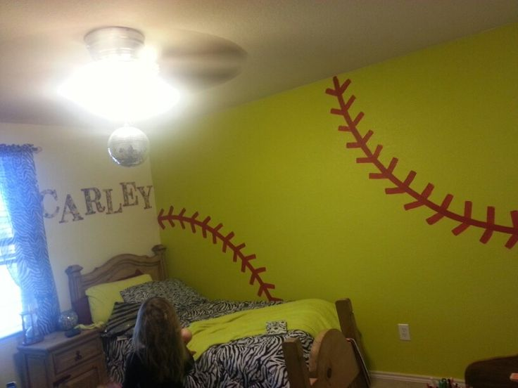 WANT IN MY ROOM!!!!