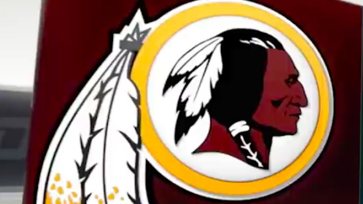 Redskins victorious against gov't attempt to force the team to change its name