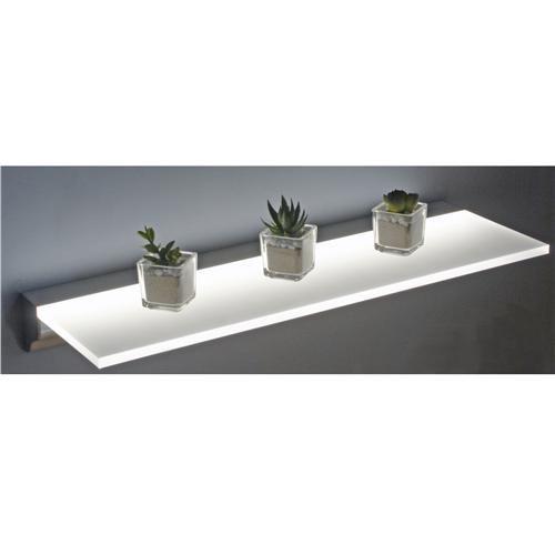 17 best images about led shelf lighting on pinterest. Black Bedroom Furniture Sets. Home Design Ideas
