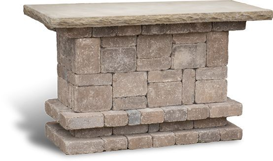 33 Best Diy Brick Amp Stone Plans Images On Pinterest