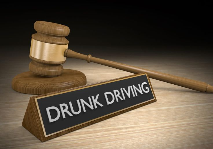 New DUI Penalties On The Horizon  Rhode Island could be facing much more severe DUI penalties in the coming months. With new legislation on the horizon, advocates are demanding change for what some call the weakest DUI Laws in New England. Of course, this could be good news for the state but if...