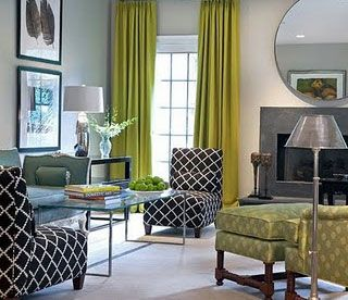 19 Best Fireplace Decor Homesense Images On Pinterest