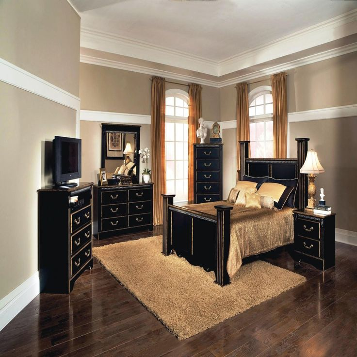 Cheap Queen Size Bedroom Furniture Sets   Space Saving Bedroom Ideas Check  More At Http:
