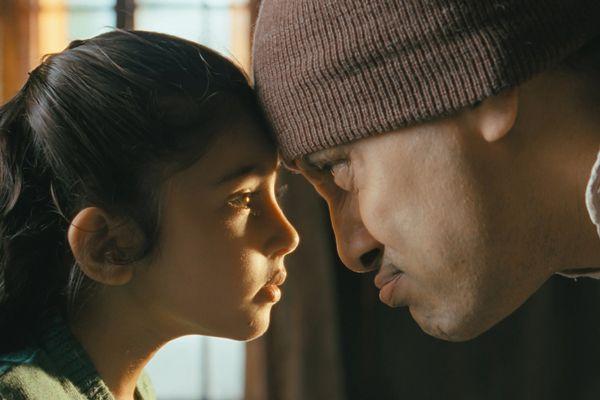 映画「神さまがくれた娘」:image011