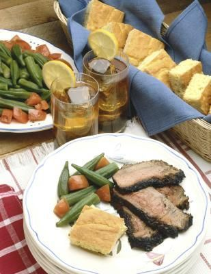 The Best Ways To Cook A London Broil Roast So That It Is Tender ...