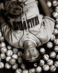 Baseball Senior Pictures Poses | SENIOR SPORTS PICS IDEAS