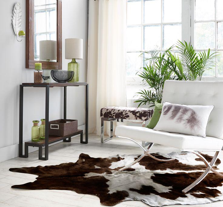 Best 25 South African Decor Ideas On Pinterest: Best 25+ Safari Living Rooms Ideas On Pinterest
