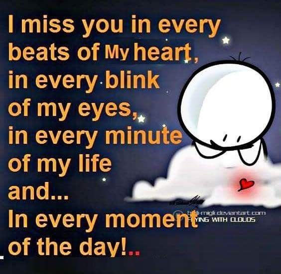 I Miss You Badly Quotes: 3145 Best My Son,my Angel In Heaven Images On Pinterest