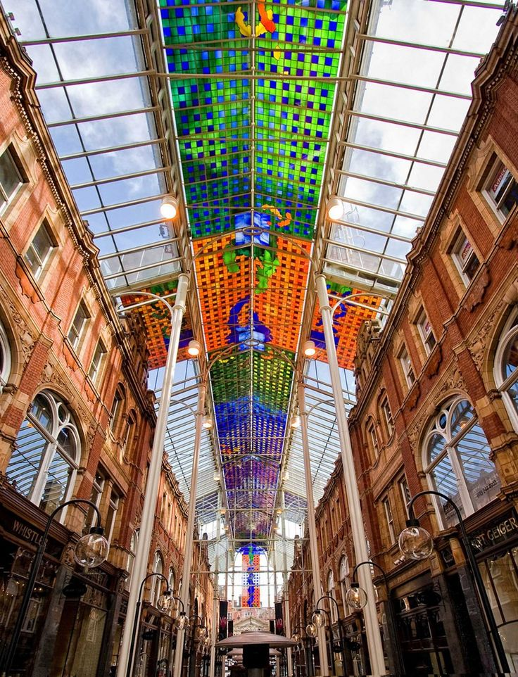 41 Best Glass Awning And Canopy Images On Pinterest
