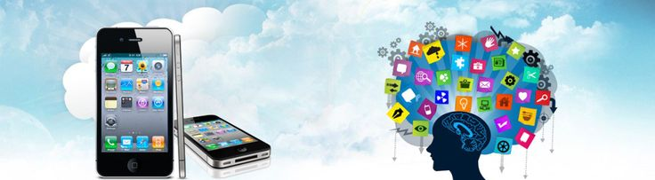 Qualities of A Good Mobile App Development Company