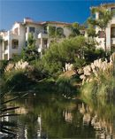 Four Seasons Residences in Carlsbad