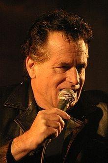 George Baker (zanger) -George Baker (pseudoniem van Johannes (Hans) Bouwens) (Hoorn, 8 december 1944) is een Nederlandse zanger van populaire liedjes.