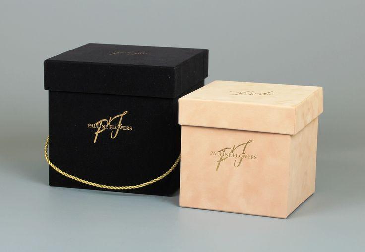 Подарочные коробки из бархата  😍  изгоитовим по вашим размерам и формам. 👍 Будьте в тренде, заказывайте коробочки у вашего менеджера. ☎️  #эстетис, #estetis,  #коробкасцветами, #цветывкоробке, #flower, #flower_box, #Flowerbox, #флористы, #флористическийтренд,  #цветы, #доставкацветов, #тренды, #flowerbouqet, #luxuryflowers #розавстекле #необычныйбукет #флористическийсалон #цветывбархатнойкоробке  #бархатнаякоробочка #европейскаяфлористика #СтильныеБукеты  #флористикасегодня #флориствмоскве…