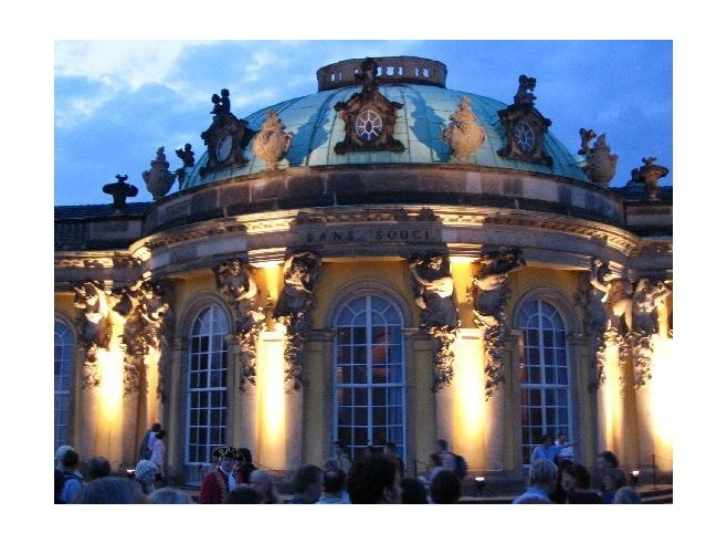17 best images about schloss sanssouci potsdam on. Black Bedroom Furniture Sets. Home Design Ideas
