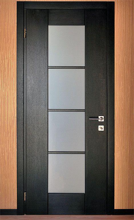 Двери из массива дуба, одесса, украина, дизайн студия одесса, corner, корнер, студия корнер, дизайн студия корнер, дизайн, интерьер, интерьер одесса, интерьер украина, услуги дизайнера, дизайнеры одесса, межкомнатные радиусные двери