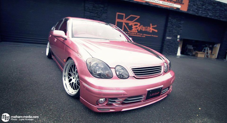 sexxxxyyyy: Cars Things, Things Pink, Amazing Cars, Pretty In Pink, Cars Bik, Pink Pink, Pink Passion, Cars I D, Cars 3