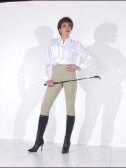 lady sonia latex leggings tumblr
