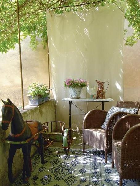 Die besten 25+ Baul vintage Ideen auf Pinterest Apfel Malerei - faszinierende vintage schlafzimmermobel romantisch und sus