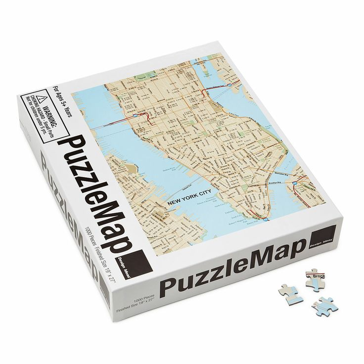 Map Usa Puzzle Cool Math%0A Map Of Maryland To Print