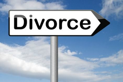 How does Collaborative Divorce Process focus on the future? | Family Divorce Solutions #Divorce #CollabortiveDivorce #SanFernandoValley