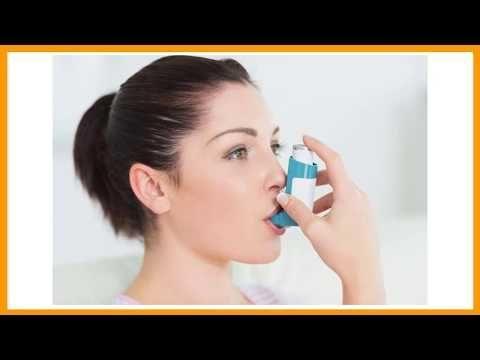 #asthma remedies #Asthma Remedies allergies #Asthma Remedies apple cider vinegar #Asthma ...