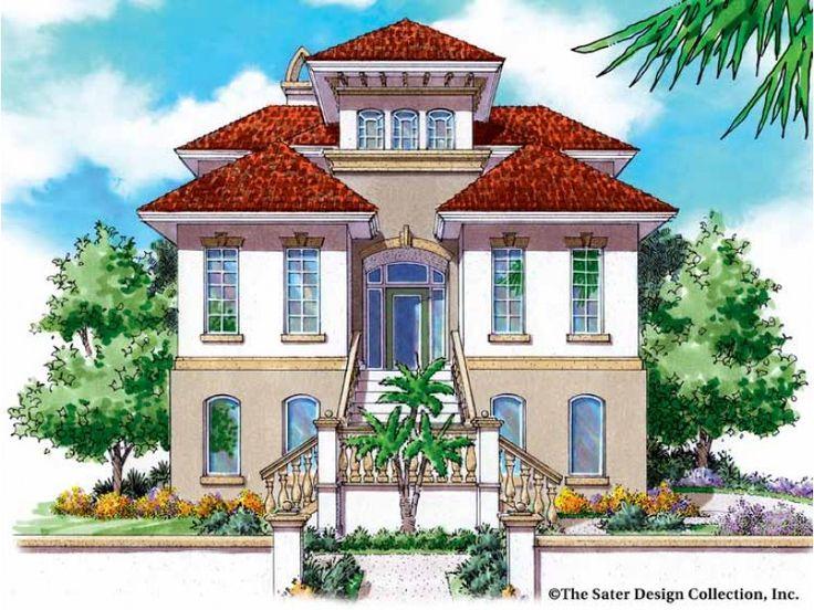 Italianate Victorian House Plans Inspiration