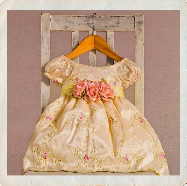 Funeral Fund Blog Wedding Dresses Turned Into Angel Gowns For Babies Who Returned