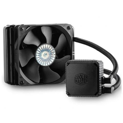 COOLERMASTER 101278612 - Dissipatori CPU - ePrice