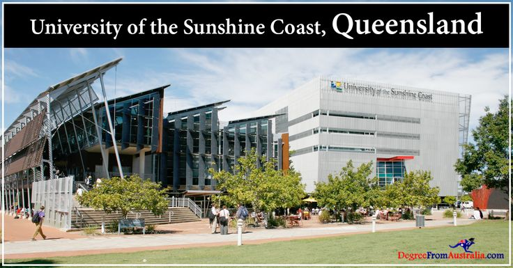 Explore your study options at USC BUSINESS, IT AND