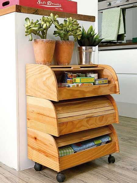 find this pin and more on recicla tus muebles inspiracin e ideas by