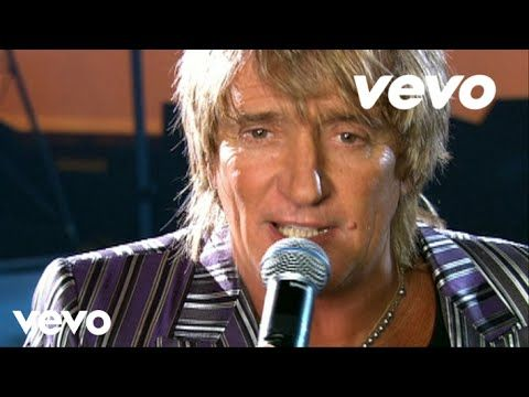 Book Rod Stewart,  contact URL: maggie-kalomvosaki.com/contact On tour, private one offs #bookings