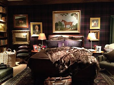 60 best images about gentleman s quarters on pinterest