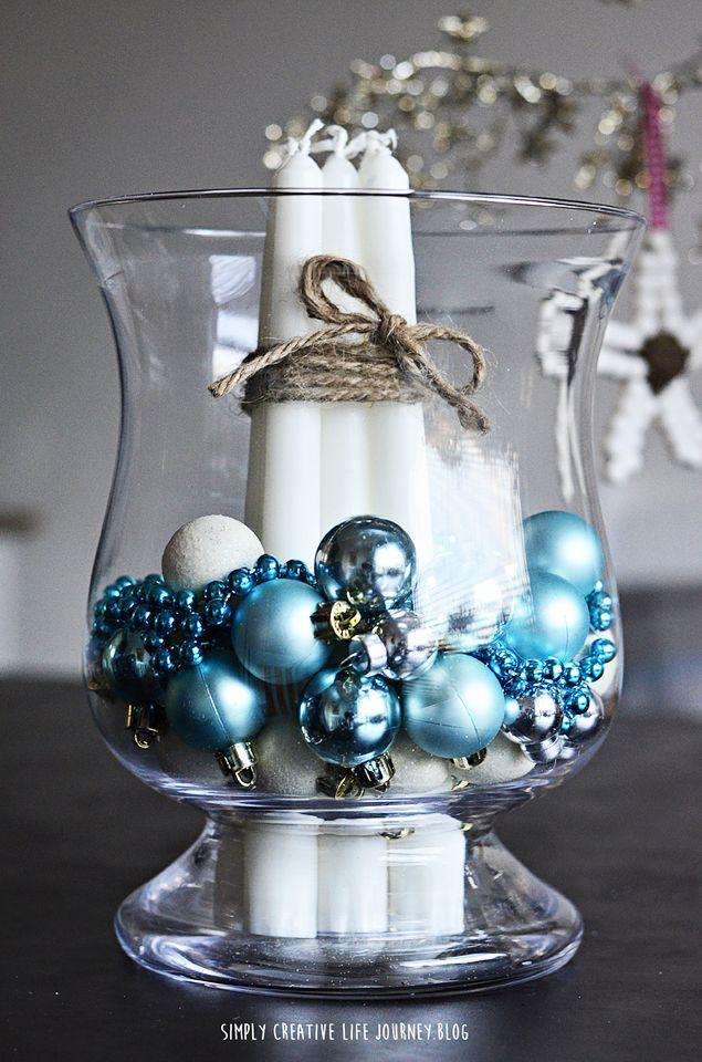 Simply Creative Life Journey: Święta Bożego Narodzenia