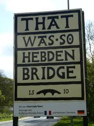 that was so hebden bridge - Google Search