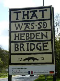 that was so hebden bridge - Google Search