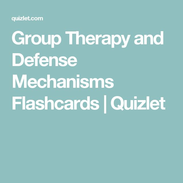 chapter 5 infection control Flashcards and Study   Quizlet