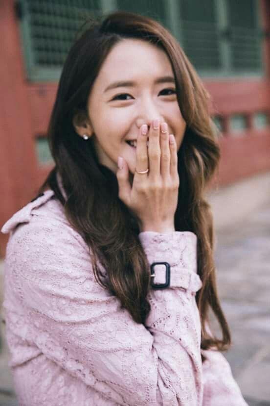 Yoona                                                                                                                                                                                 More