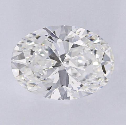 Oval Cut Diamonds | Loose Diamonds at Princess Bride Diamonds | Princess Bride Diamonds