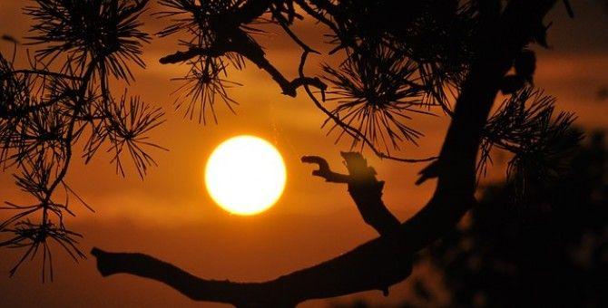 Good Evening@6:00 PM-India-Choti Diwali Night