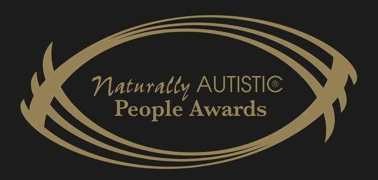 .... - it has been built upon the foundation of philanthropy, vision, unification and understanding of the attributes autistic people and those who support this growing community have to offer and ...