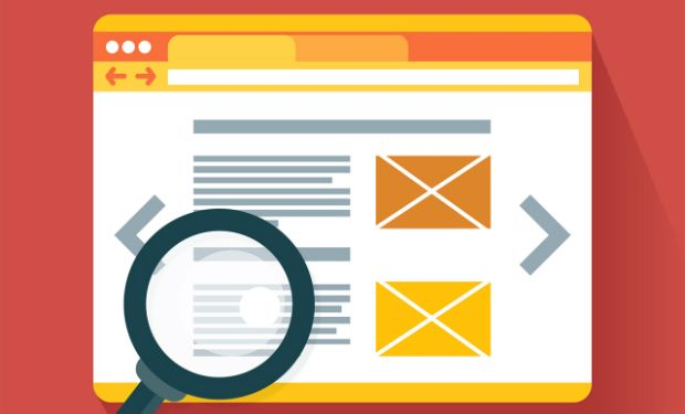 This Is Helpful: Don't Ignore This: How to Find Anybody's Email Address