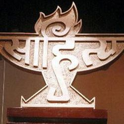 Poets held sway over the recently declared Sahitya Akademi Awards 2013 as they ran away with 8 of the total 22 awards. Four books of essays, three of novels,