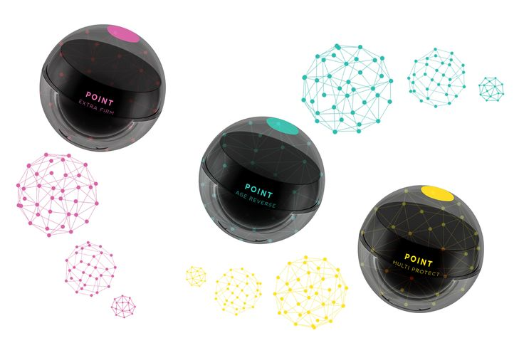 What changes will your notice after using our unique peptide formulations? • Enhanced smoothness and skin tone  • Reduced wrinkles and expression lines #POINT #makeadifference #antiaging #skincare