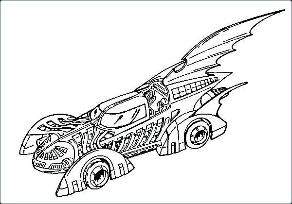 - Cool Race Car Coloring Pages Race Car Coloring Pages, Cars Coloring Pages,  Coloring Pages