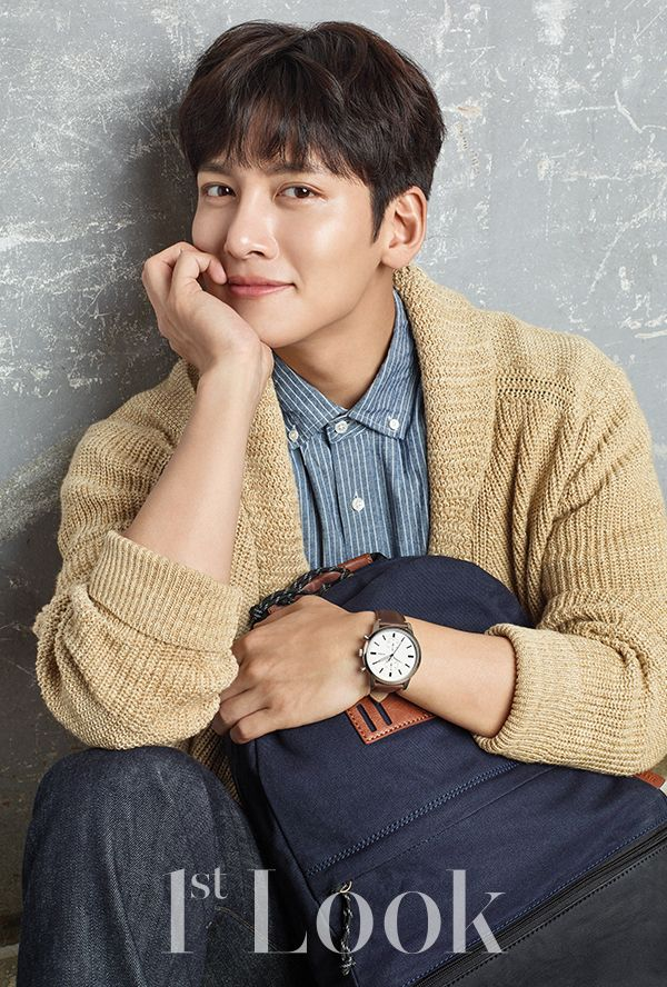 "Ji Chang Wook who is both a ""master of action"" and ""master of kissing"". For a while, we won't be able to meet this man who channels both masculinity and youthfulness, …"