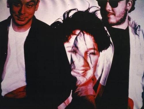91 Best Images About Cocteau Twins Music On Pinterest