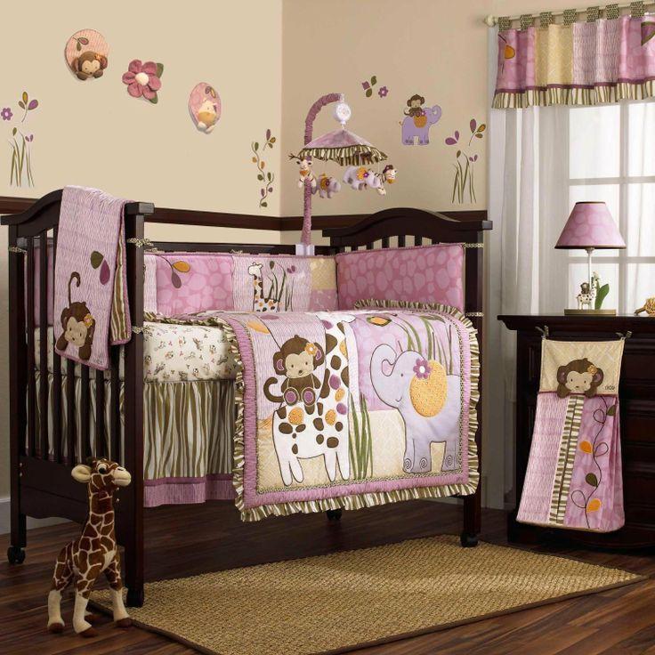 82 best BEDDING SETS images on Pinterest   Bed sets, Bedroom ideas ...