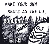 Trippy-H: THE MUSIC SEQUENCER FOUND IN THE GAMEBOY CAMERA.