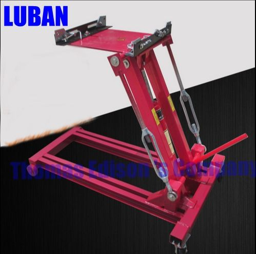 117.00$  Buy here  - 2T low transporter 2 tons gearbox engine bay pallet jack repair tools carts